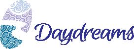 Daydreams Retreat